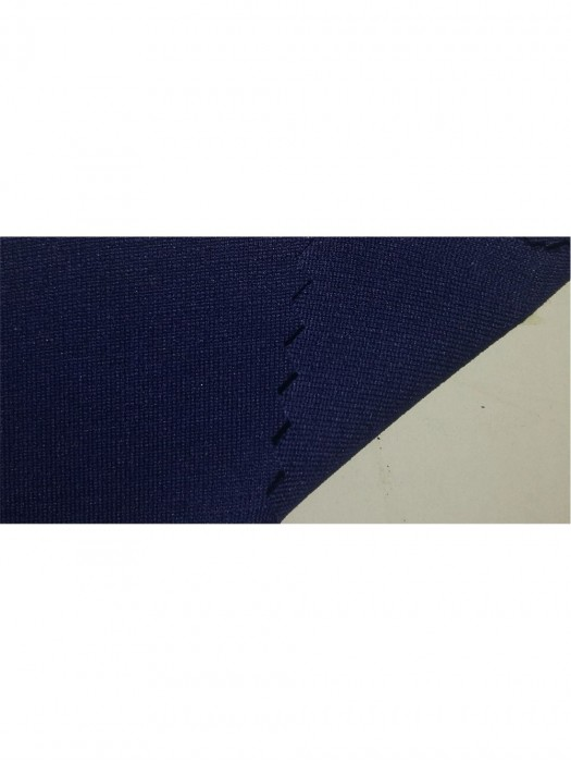FJ-FRFE  DH-1243  150GSM  Small-Dots fabric  100%polyester wicking finished