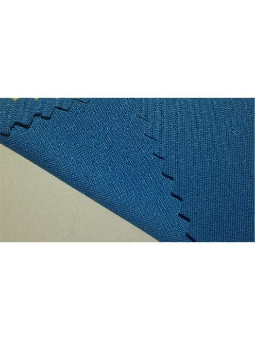 FJ-FRFE  DH-1099  ROMA  Coolmax 48%Poly 52% Wicking yarn 147GSM