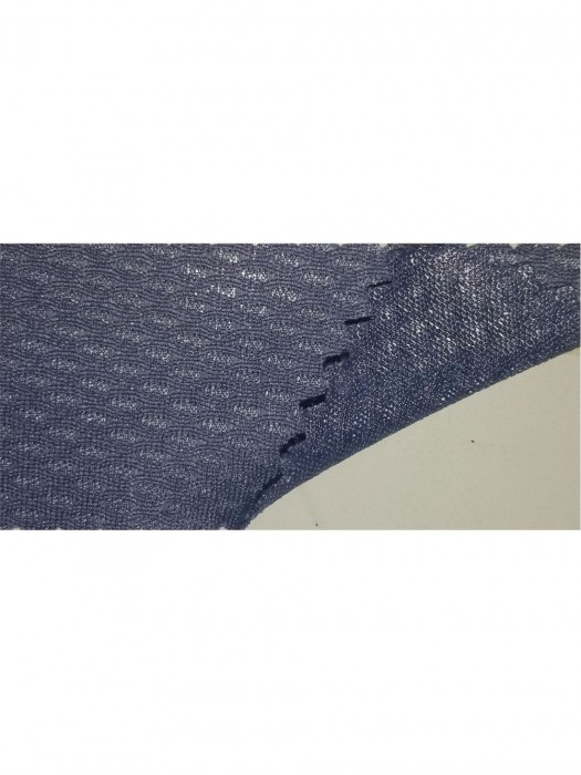 FJ-FRFE  DH-1201  HONEYCOMB HSD  100%polyester wicking finished 150GSM