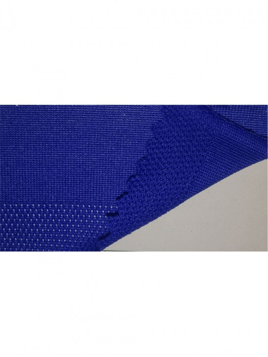 FJ-FRFE  DH-1240  DOBBY  100%polyester wicking finished 165GSM