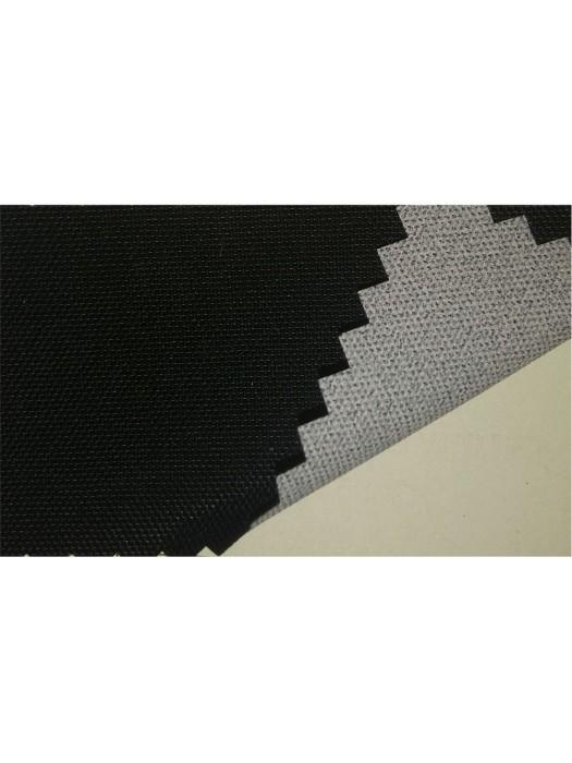 FJ-FRFE   WH-9203  TASLON OXFORD  100%nylon 200D*300D  58/60''