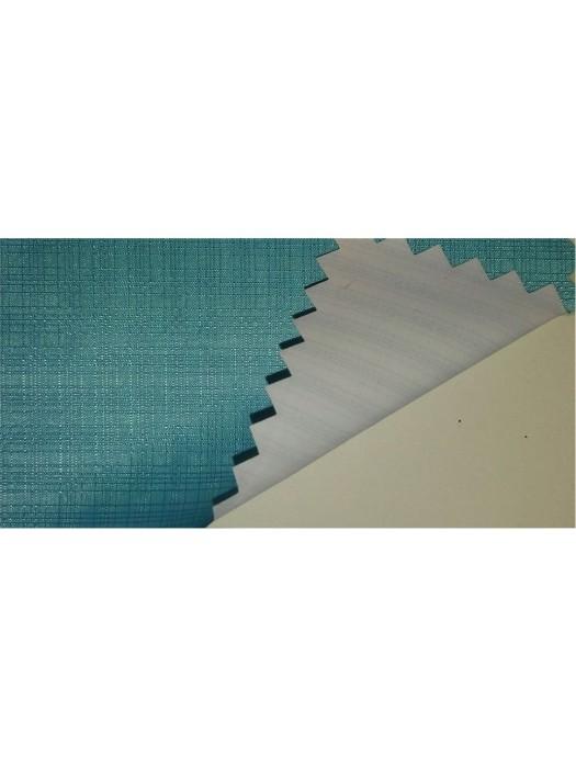 FJ-FRFE   WH-8856  CHECK  100%polyester W/P  3000/3000  58''