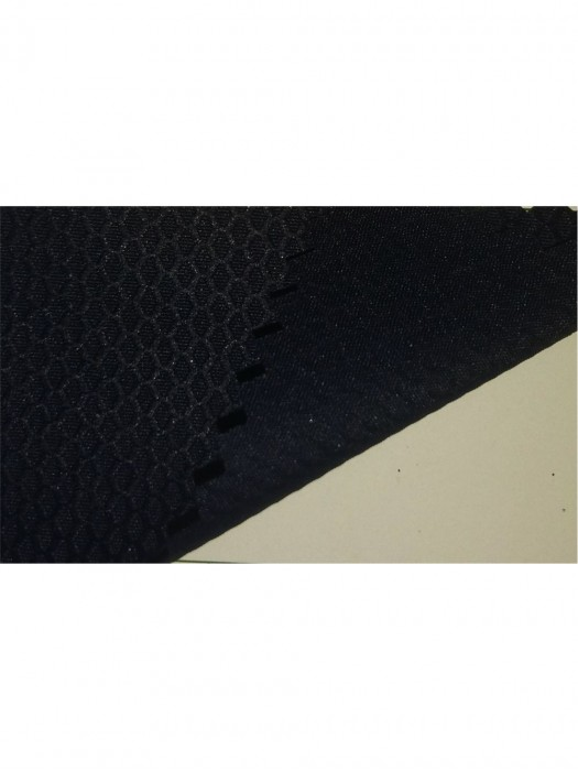 FJ-FRFE   WH-8905  HONEYCOMB  100%polyester 75D*75D 58''
