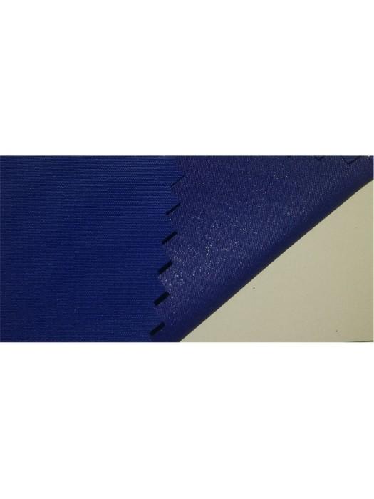 FJ-FRFE   WH-9208  PEACH  100%polyester 75D*150D  58/60''