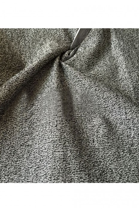 ZJ-MNTI  防刀割面料 防切割科技布 防割布擊劍服布料 切割防刺布 運動科技面料  聚乙烯纖維 400d MT-189