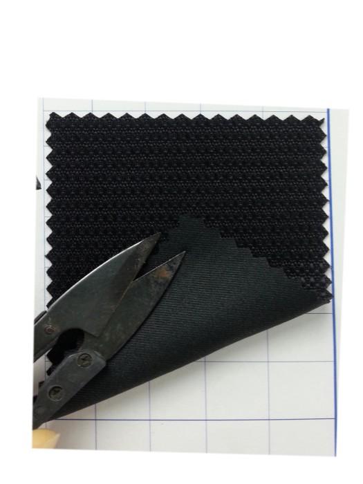 HK-GOSG  8220   CORDURA  Drysuit Tex  Interlock