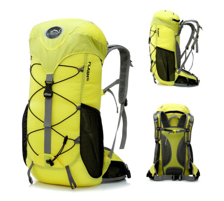 BP-035 訂購專業行山包  訂造大容量背囊  製造防水背囊 背包製造商