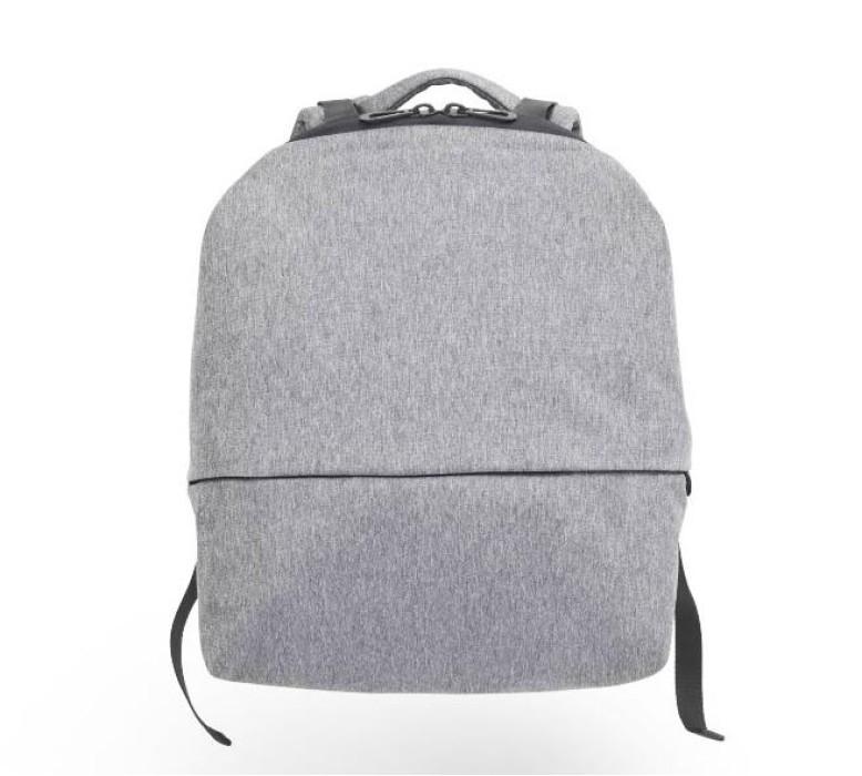BP-040 訂做防盜背囊款式    設計度身背囊款式  防盜 防界 防切割書包 電腦包   自訂背囊款式   背囊製衣廠