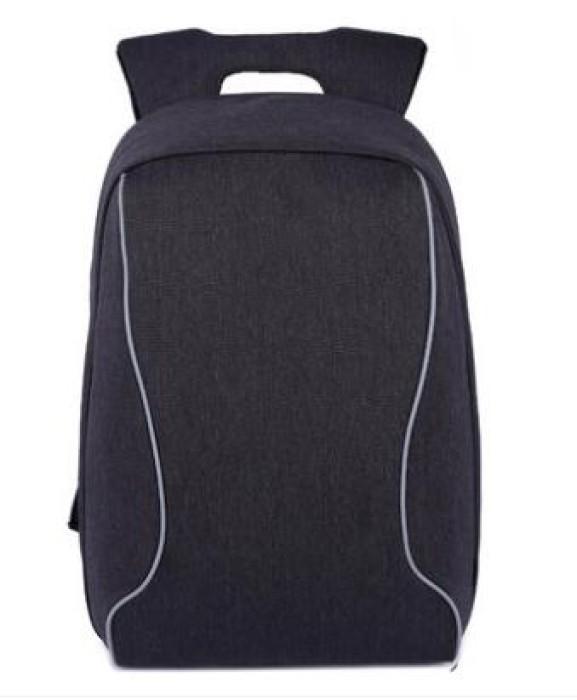 BP-041 製作個性背囊款式   訂造防盜背包款式    防盜 防界 防切割書包 電腦包  設計背囊款式   背囊生產商