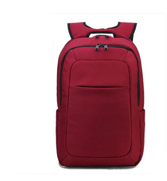 BP-044  定購雙肩防盜背囊  訂製休閑男士背囊  製造商務防盜電腦旅行包 背囊製造商