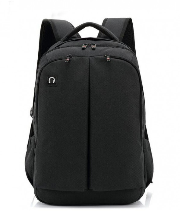 BP-048 訂造商務背包款式   製作電腦背包款式   自訂防水背包款式   背包生產商