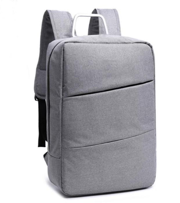 BP-050 製造電腦背包款式   自訂手提背包款式    設計時尚背包款式   背包製造商