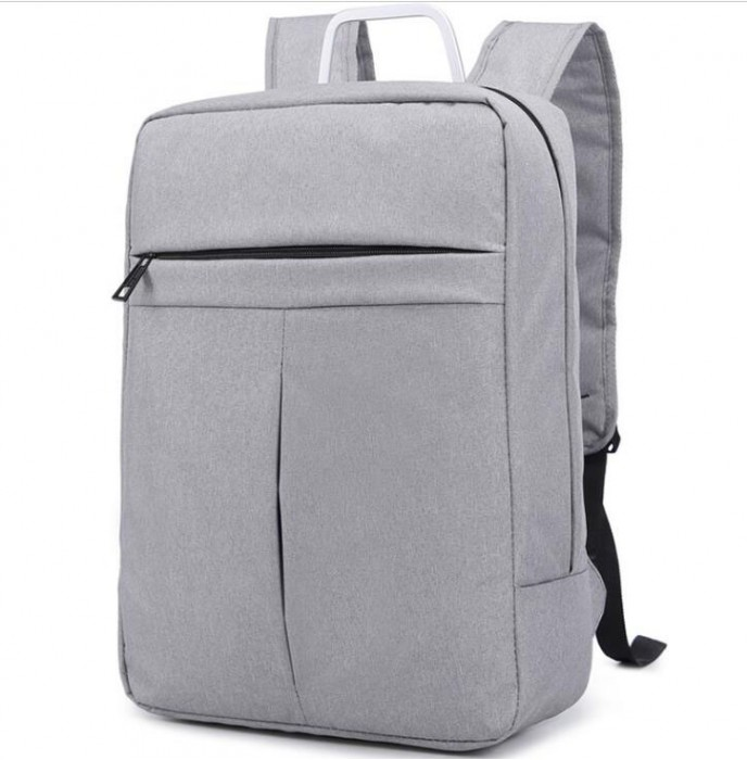 BP-051  訂做休閒背包款式   設計電腦背包款式    製造時尚背包款式   背包專門店