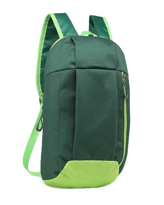 BP-057 訂做健身背包款式    設計運動背包款式    自訂防切割背包款式   背包製造商