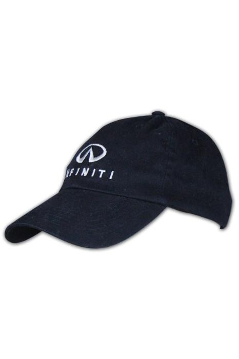 HA126棒球帽訂製 棒球帽設計 廠帽訂做 廠帽來樣訂造