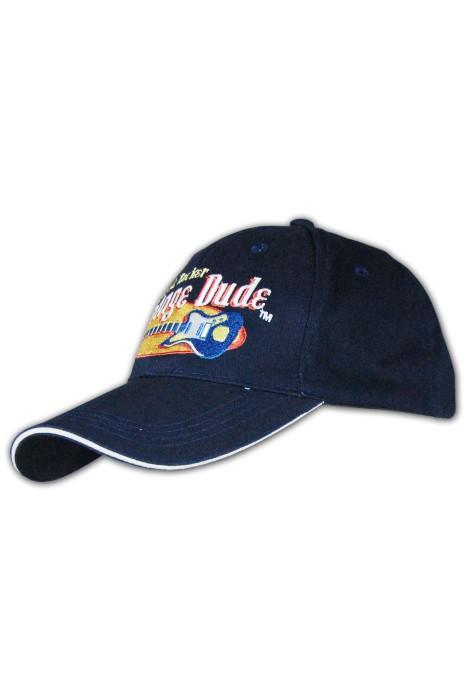 HA127 棒球帽訂製 整嬰兒遮陽帽 印刷日本uv遮陽帽