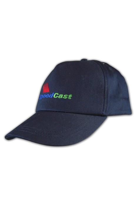 HA140lids帽 棒球帽訂製 棒球帽設計 香港