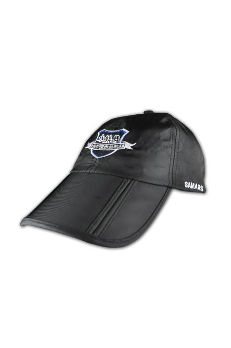 HA180棒球帽訂製 棒球帽設計 香港
