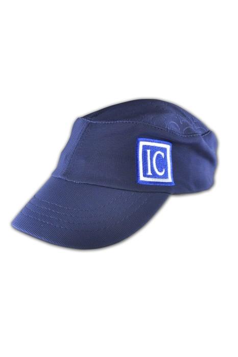 HA182時尚帽設計 棒球帽訂製 棒球帽設計 香港