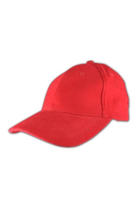 HA183snapback帽 棒球帽訂製 棒球帽設計 香港