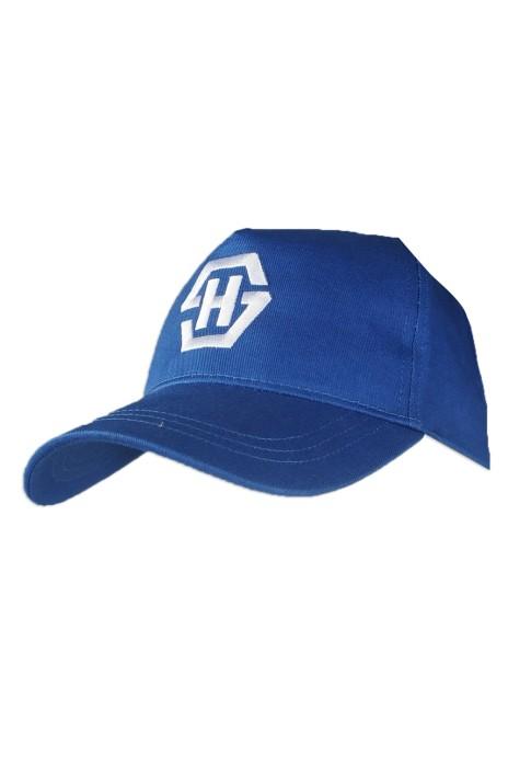 HA310 訂印棒球帽 供應棒球帽 設計棒球帽製造商