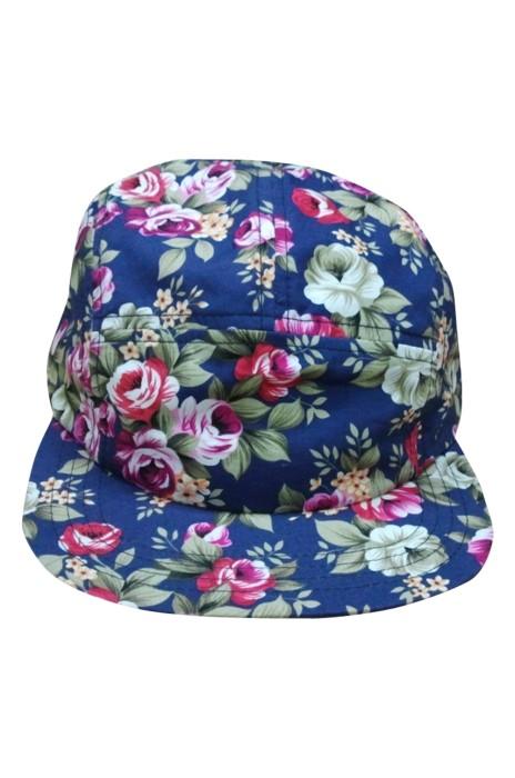 HA266 訂造大頭帽 太陽帽 自製大頭帽 DIY大頭帽專營店