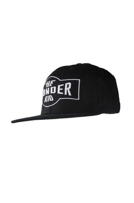 HA299 來樣訂做大頭帽 嘻哈帽 設計大頭帽 自訂大頭帽供應商