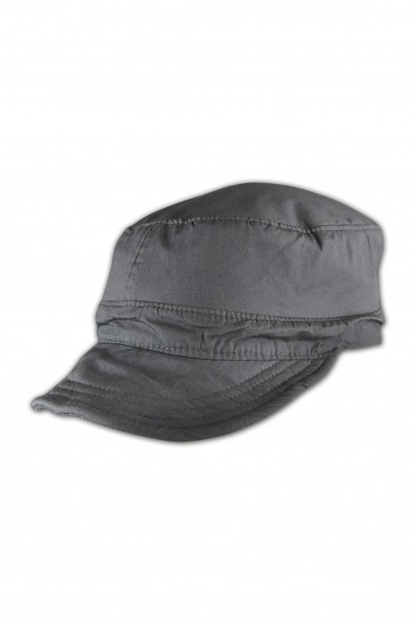 HA184軍帽訂造 軍帽供應商 香港軍帽製作專門店