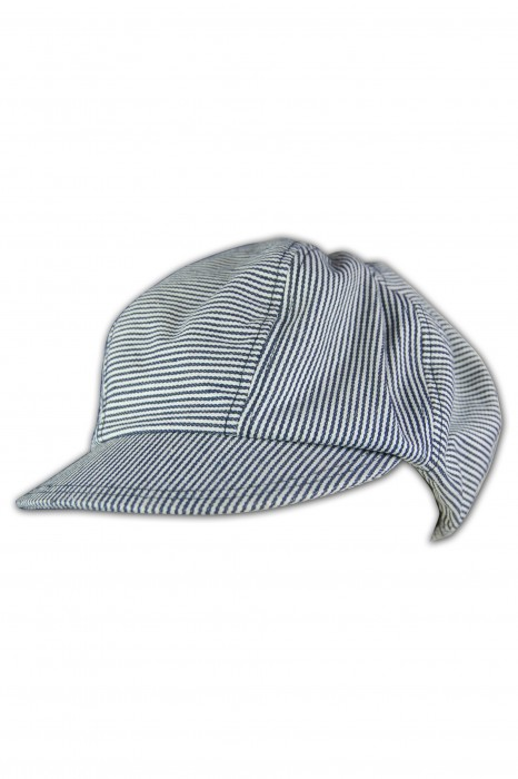 HA198 訂做高球帽 印製高爾夫球帽 打GOLF帽 香港公司