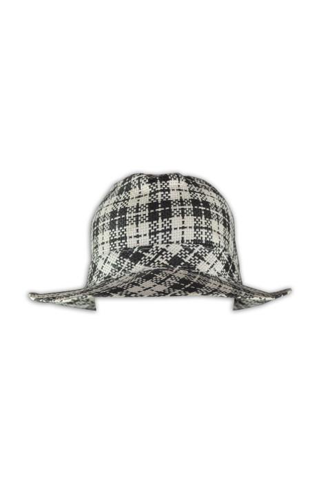 HA217 漁夫帽訂製 迷彩行山帽 專門店公司