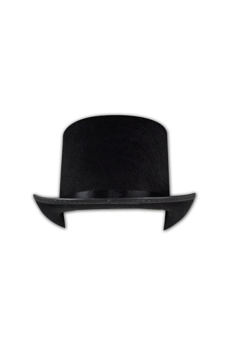 HA221 訂造牛津帽 訂製畫家帽 紳士帽 訂購職業帽 帽批發 帽專門店