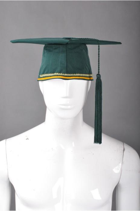 GGCS001訂製團體畢業帽流蘇 設計四方帽帽穗 供應畢業帽流蘇 畢業帽流蘇製造商