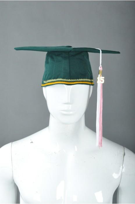 GGCS017製作帽穗垂繩 製作畢業專用帽穗 製造四方帽流蘇 四方帽流蘇專營
