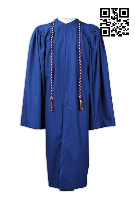 GGCH004個人設計榮譽繩 度身訂造榮譽繩 供應榮譽繩 榮譽繩製衣廠