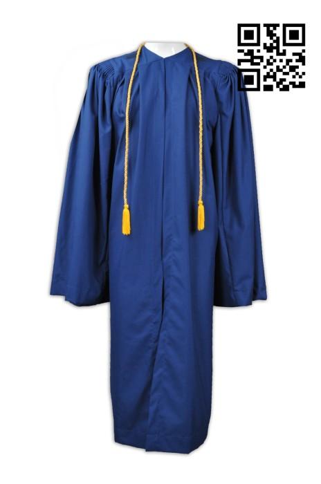 GGCH008訂造畢業專用榮譽繩 個人設計榮譽繩 訂購榮譽繩 榮譽繩中心