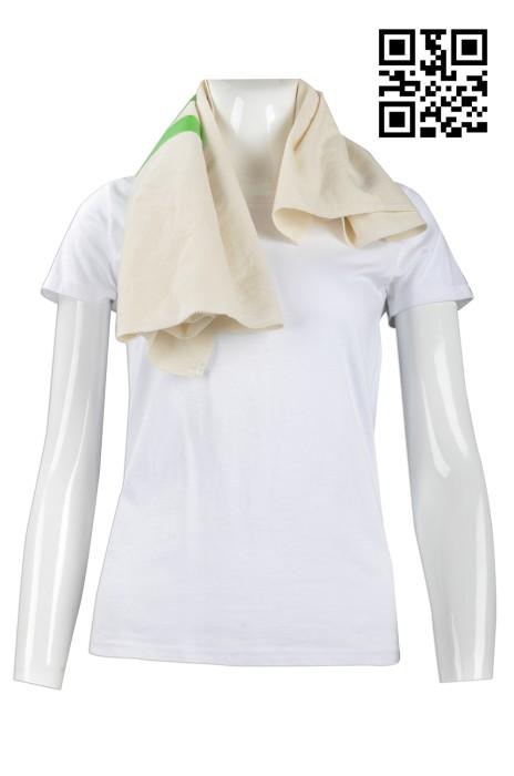 TBC015 製造量身枱布款式   設計LOGO枱布款式  帆布枱布 廣告展示布 週年活動 訂做枱布款式  枱布專營