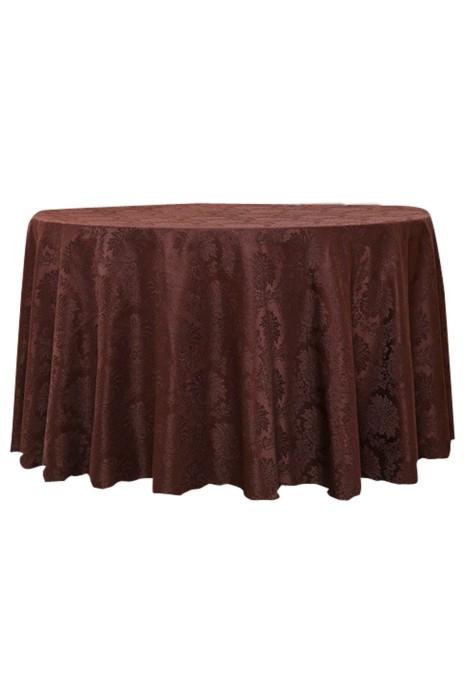 TBC053 製造酒店桌布圓形餐桌枱套  供應枱裙圓桌枱套  來樣訂造枱套 枱裙   側風琴 枱套專門店 方桌布:1.2*1.6米 1.2*1.8米 1.4*1.8米 1.5*2.1米 2*2.6米 1.4*1.4米 1.6*1.6米 1.8*1.8米 2.0*2.0米/ 圆桌布:1.4米 1.6米 1.8米 2.0米 2.2米 2.4米 2.6米 2.8米 3.0米 3.2米