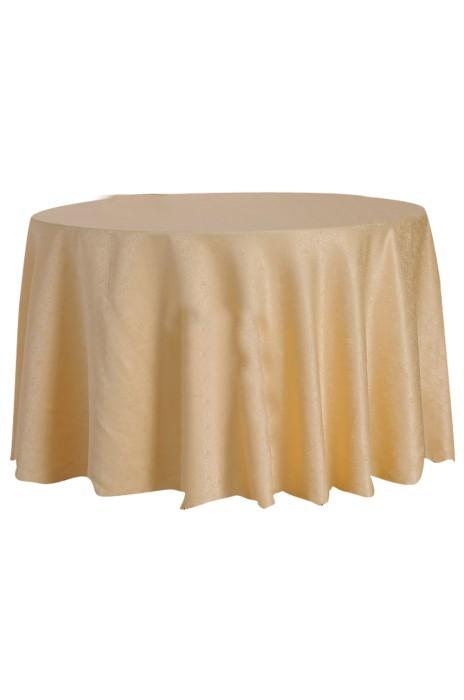 TBC054  設計酒店餐飲長方枱套  婚宴酒店宴會圓形枱套  桌裙臺裙提花雙層枱套  枱套製造商  方桌布1.2*1.6米 1.4*1.4米 1.4*1.6米 1.4*1.8米 1.6*1.6米 1.8*1.8米/ 圓桌布:1.6米 1.8米 2米 2.2米 2.4米 2.6米 2.8米 3米 3.2米 3.4米 3.6米 3.8米
