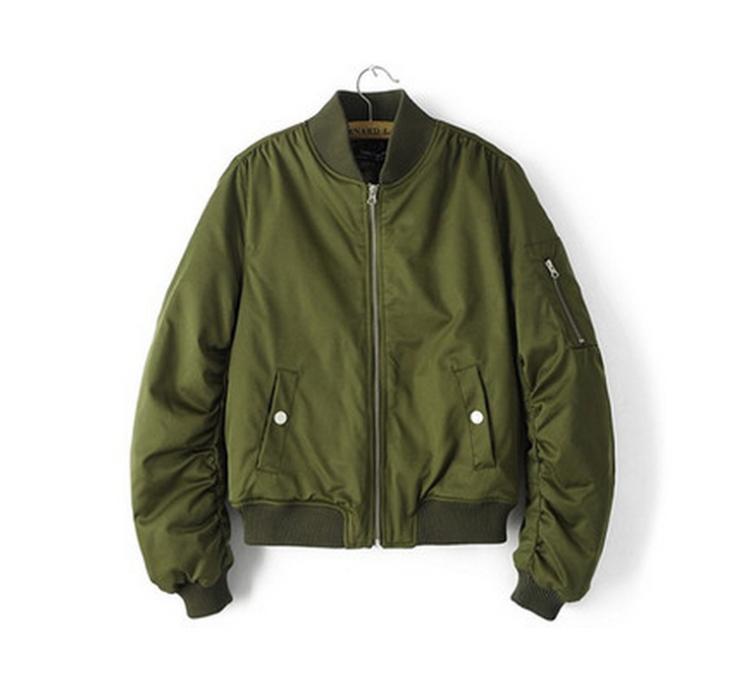 SKJ002  飛行員風褸度身訂造   製作飛行員夾克外套款式   自訂飛行員外套款式  飛行外套  飛行員風褸生產商