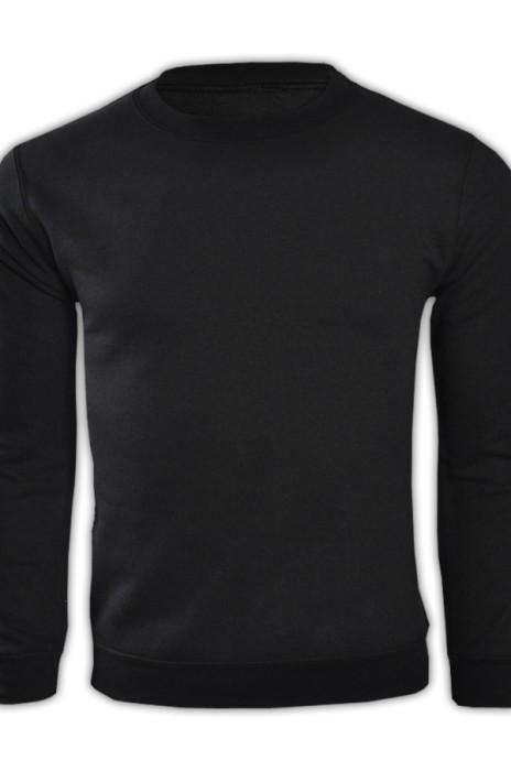 gildan 黑色36C男裝圓領衛衣 88000 來款訂造活動DIY衛衣 團體款式衛衣 衛衣製造商 衛衣價格
