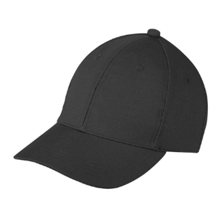 1LE05 黑色007棒球帽    來樣訂做棒球帽  棒球帽生產商 帽價格 棒球帽價格