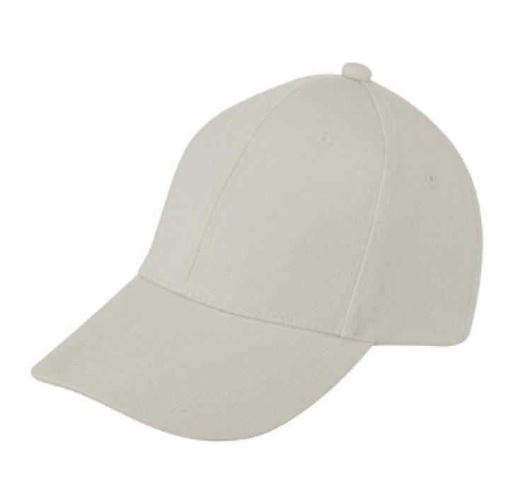 1LE05 豆色100棒球帽   來樣設計棒球帽  棒球帽專門店 帽價格 棒球帽價格