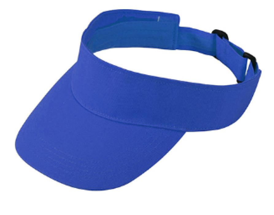 1LA01 彩藍色094空頂帽   供應訂購空頂帽  空頂帽製衣廠 帽價格 空頂帽價格