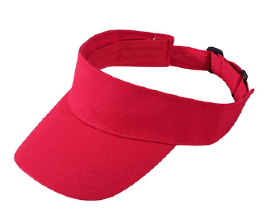 1LA01 大紅色030空頂帽   個性設計空頂帽  空頂帽生產商 帽價格 空頂帽價格