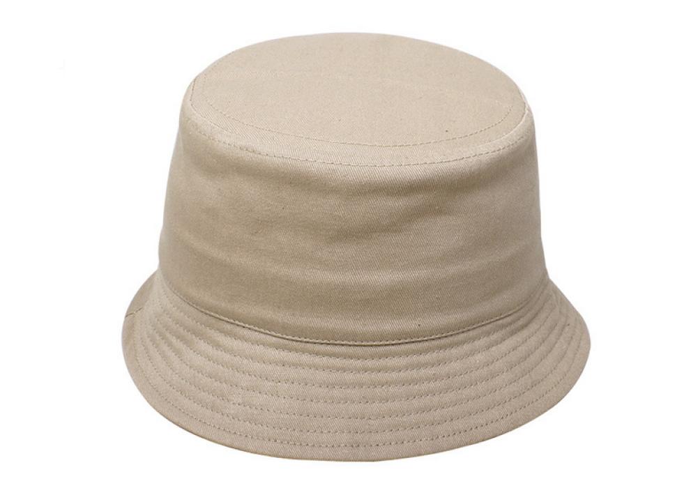 SKHA001 訂購兒童漁夫帽  製作兒童漁夫帽  大量訂購漁夫帽 漁夫帽供應商