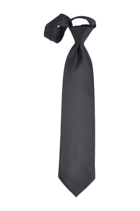 TI112 深寶藍色領呔   來樣訂造領呔  領呔專營 領呔價格