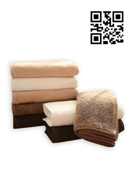 SKT009  訂造日本和風日式毛巾  設計四色素色純棉毛巾 供應柔軟吸水毛巾  毛巾供應商  120G  純棉 毛巾價格