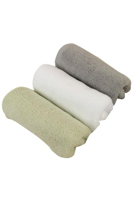 SKTW038 酒店毛巾 純棉 洗臉家用成人面巾 運動健身毛巾 加厚毛巾 75*35cm