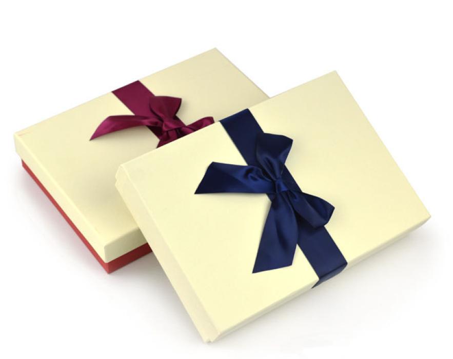 TPC020訂造蝴蝶結襯衫盒款式    自訂圍巾襯衫盒款式   訂做襯衫盒款式 襯衫盒工廠