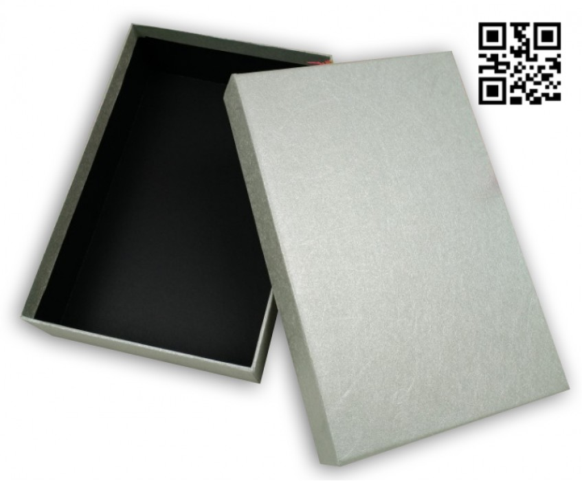 TPC025自製圍巾襯衫盒款式   訂做襯衫盒款式   設計襯衫盒款式  襯衫盒中心